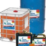 ARCTICCOOL™ EG - Longlife Antifreeze Engine Coolant | Total Coolant Management Solutions