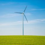 WINDLife Wind Farm Converter Coolant | Total Coolant Management Solutions