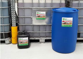 Heavy Duty Detergents & Degreasers - Total Coolants