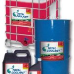 FLUSH™ Radiator System Treatment | Total Coolant Management Solutions